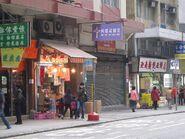Shek Tong Tsui BT 3