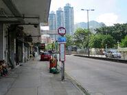 Sze Mei Street CHR W2 20170814