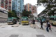 Tong Yan Street BT