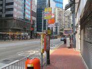 TsingFungStreetFlyover 20210214