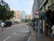 Yue Man Square 20181009