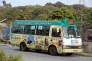 YuenLong-NimWanRoad-GMB33-3160