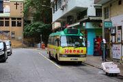 Ap Lei Chau (Wai Fung Street) 201801-1
