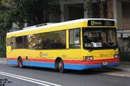 CTB-76-1354