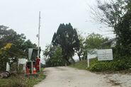 Cheung Sha Police Headquarter 3