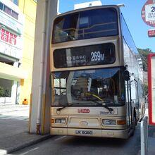 JK6080 269M.jpg