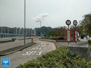 Ma Liu Shui Public Pier 20210403 2