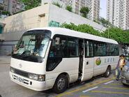 NR113 LF6059