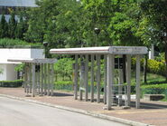Nethersole Hospital 3