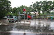 PCH Ping Yuen Rd 2