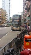 SP6991 74X Kwong Fuk Road
