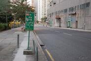 Shatin-KwaiTeiStreet-1460