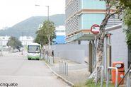 20141215 Chun Kwong Street 2