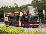 8 Big Bus Open Top Bus Day Tour 08-08-2021(1)