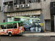 AMSPT Fo Tan Depot 28-09-2021