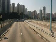 Ap Lei Chau Bridge 1