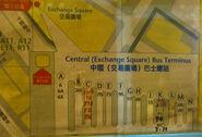 EXS map 20100204