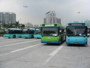 Futian Port 5