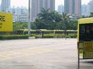 Huanggang Port 4