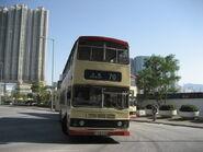 KMB FA9288 70 Jordan