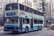 KMB S3BL414 FB5764 81C