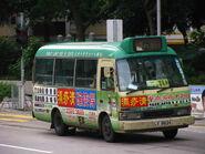 LV9834-44B