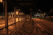 NightKwongFukEstate-S