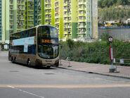 OTN Chi Tai House3 20210402