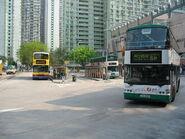 Siu Sai Wan Estate 1