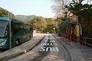 Tai Mong Tsai-F2
