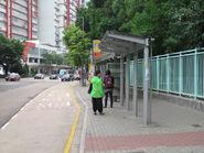 Tsui Wan Estate2 20151201