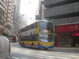 2014年雨傘革命集會特別交通安排/10月2日