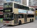 89B 3ASV297 STW