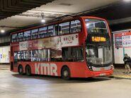 ATENU1378 KMB 261X 05-01-2021(4)