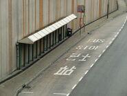 Ap Lei Chau Drive 2