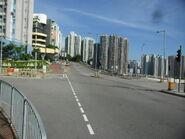 ChoiWing ChoiHa 201209