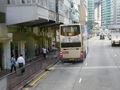 Ferry Street SG8230 68X 20141021