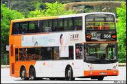 HU413-S64