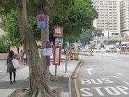 HongKongCulturalCentre 20200113
