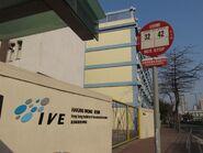 IVE Haking E 2