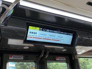 KMB bus stop screen 12-06-2021(1)
