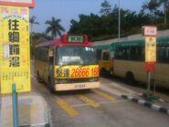 KY8165 Kwun Tong to Sai Kung(9) 2
