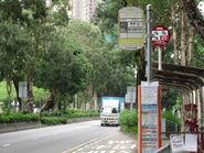 Lok Wo Street 20130824