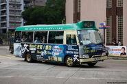 MinibusDA9137,92M