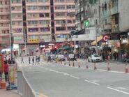 Mut Wah Street 20210301