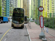 OTN Chi Tai House2 20210402
