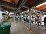 Shing Mun Tunnels BI W B5 20210611 01