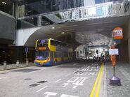 Taikoo Shing Road Cityplaza 2021