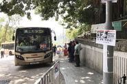 Yuen Yuen Institute 1 20180408