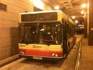 1548 CTB M47 03-09-2013